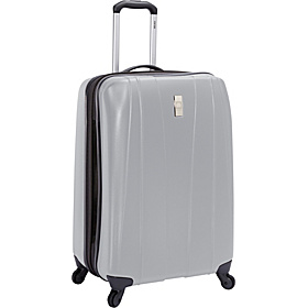 Helium Shadow 2.0 25'' Exp. Spinner Suiter Trolley Platinum (11)