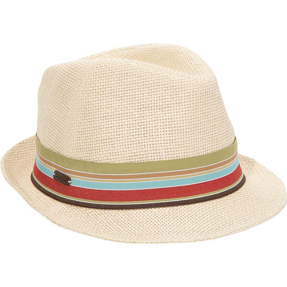 Sun N Sand Ashford Natural - Sun N Sand Hats/Gloves/Scarves - Fashion Accessories, Hats/Gloves/Scarves