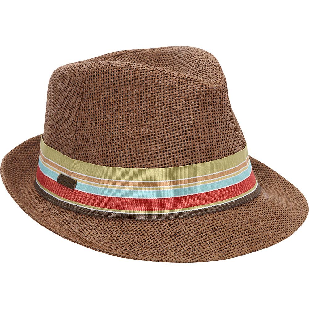 Sun N Sand Ashford Brown - Sun N Sand Hats/Gloves/Scarves - Fashion Accessories, Hats/Gloves/Scarves