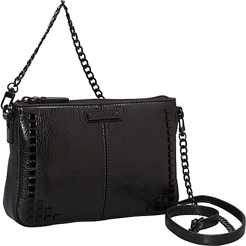 Milly Gwen Mini Bag Black
