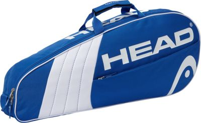 Sports Bags for Back To School 2013
