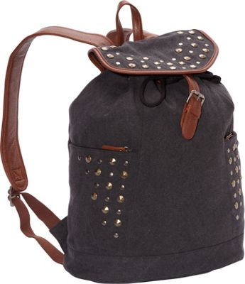 Roxy Camper Backpack