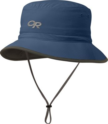 Outdoor Research Sun Bucket Dusk - Small - Outdoor Research Hats 10359339