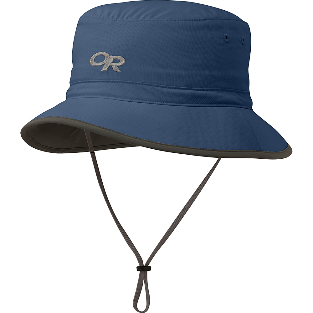 Outdoor Research Sun Bucket S - Dusk - Outdoor Research Hats/Gloves/Scarves - Fashion Accessories, Hats/Gloves/Scarves