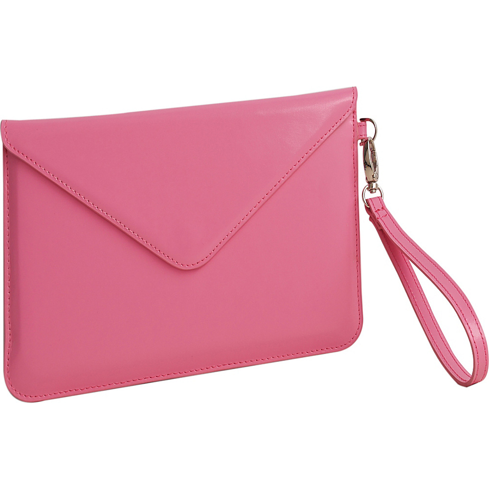 Paperthinks Mini Tablet Folio Fuchsia Paperthinks Electronic Cases