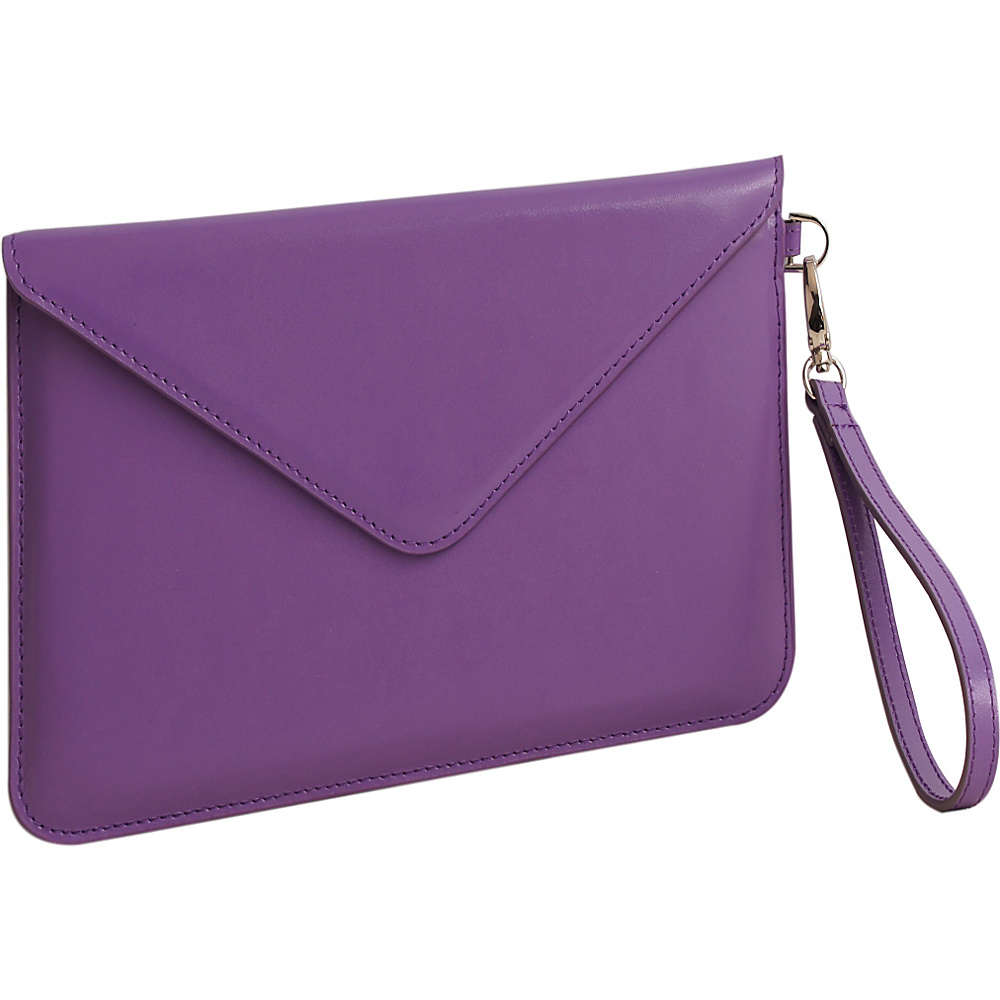 Paperthinks Mini Tablet Folio Violet Paperthinks Electronic Cases