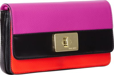 Nine West Pop Diva Clutch