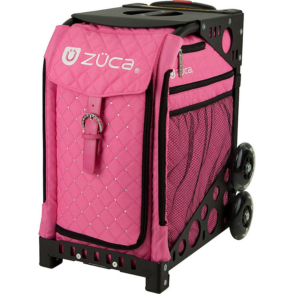 ZUCA Sport Hot Pink Black Frame Hot Pink Black Frame ZUCA Other Sports Bags