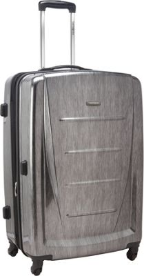 Samsonite Winfield 2 Fashion Hardside Spinner Luggage - 2...