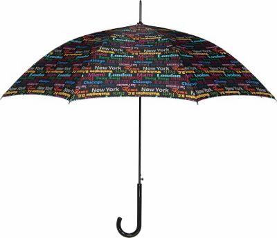 Leighton Umbrellas Milan cities - Leighton Umbrellas Umbrellas and Rain Gear