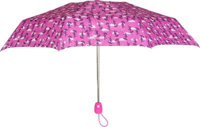 Leighton Umbrellas Francesca rainy days - Leighton Umbrellas Umbrellas and Rain Gear