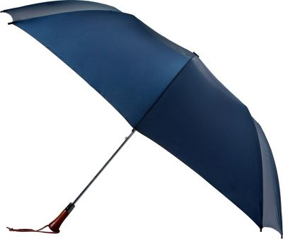 Rainkist Umbrellas VIP NAVY BLUE - Rainkist Umbrellas Umbrellas and Rain Gear