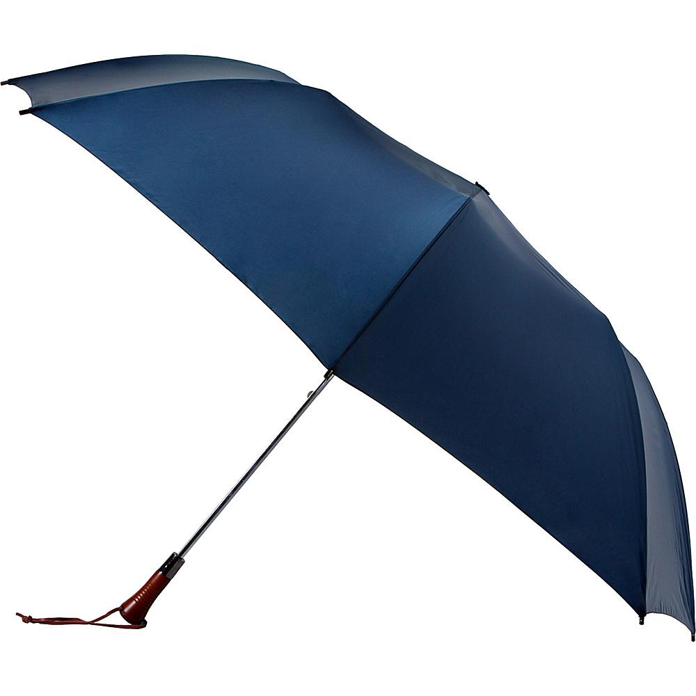 Rainkist Umbrellas VIP NAVY BLUE Rainkist Umbrellas Umbrellas and Rain Gear