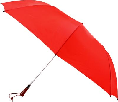 Rainkist Umbrellas VIP RED - Rainkist Umbrellas Umbrellas and Rain Gear