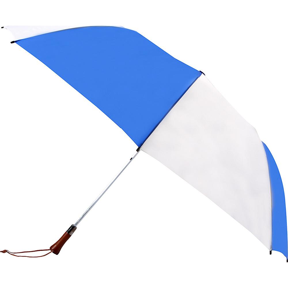 Rainkist Umbrellas VIP ROYAL WHITE Rainkist Umbrellas Umbrellas and Rain Gear