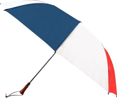 Rainkist Umbrellas VIP RED/WHITE/BLUE - Rainkist Umbrellas Umbrellas and Rain Gear