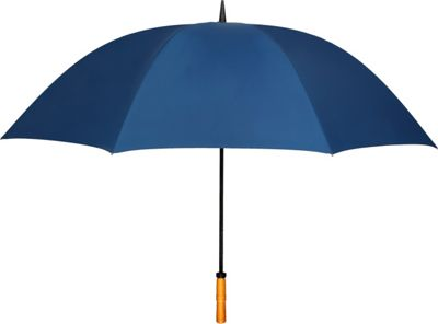 Rainkist Umbrellas Hurricane NAVY - Rainkist Umbrellas Umbrellas and Rain Gear