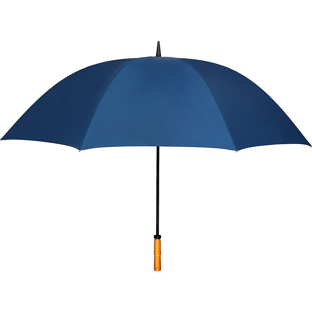 Rainkist Umbrellas Hurricane NAVY Rainkist Umbrellas Umbrellas and Rain Gear