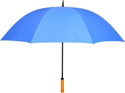 Rainkist Umbrellas Hurricane ROYAL BLUE - Rainkist Umbrellas Umbrellas and Rain Gear