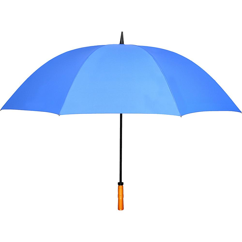 Rainkist Umbrellas Hurricane ROYAL BLUE Rainkist Umbrellas Umbrellas and Rain Gear