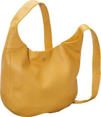 Helen Kaminski Veroushka Honey - Helen Kaminski Designer Handbags