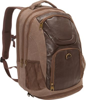 Backpacks With Laptop Compartments ygyQ7pp5