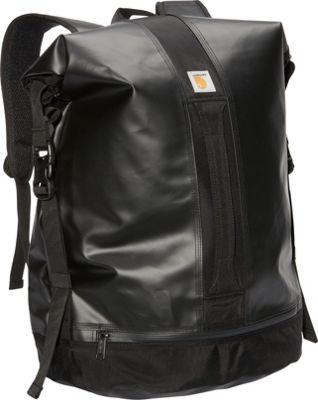 Waterproof Duffel Backpack TYN2LBcI