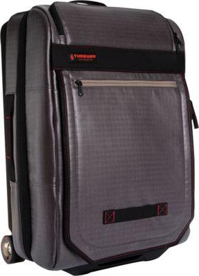 Timbuk2 22 inch Copilot Luggage Roller Carbon/Fire - Timbuk2 Kids' Luggage