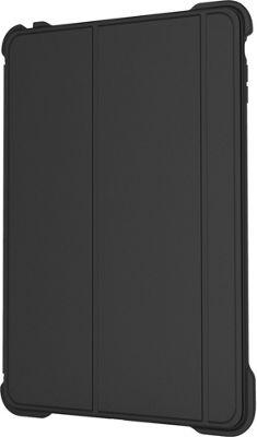 Incipio tek-nical for iPad Air Black/Black - Incipio Electronic Cases