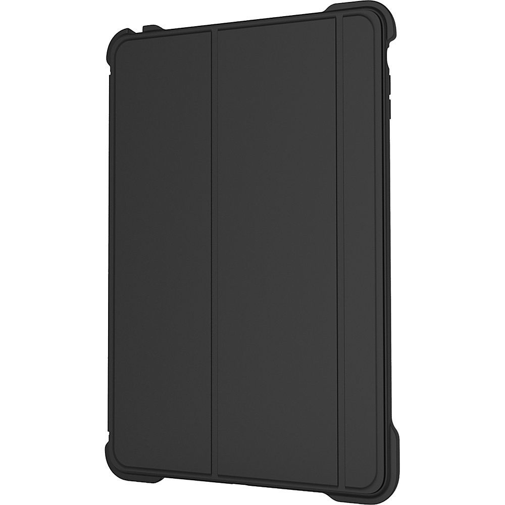 Incipio tek-nical for iPad Air Black/Black - Incipio Electronic Cases - Technology, Electronic Cases