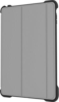 Incipio tek-nical for iPad Air Gray - Incipio Electronic Cases