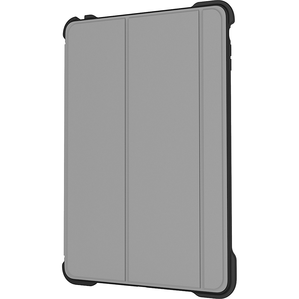 Incipio tek-nical for iPad Air Gray - Incipio Electronic Cases - Technology, Electronic Cases
