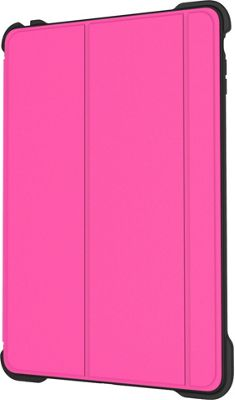Incipio tek-nical for iPad Air Pink/Pink - Incipio Electronic Cases
