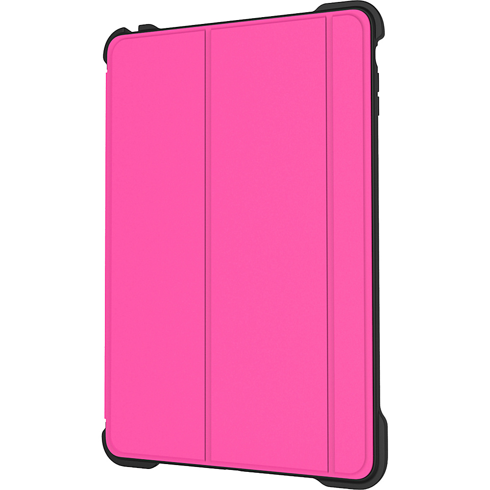 Incipio tek-nical for iPad Air Pink/Pink - Incipio Electronic Cases - Technology, Electronic Cases