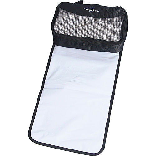 obersee diaper bag organizer changing station. Black Bedroom Furniture Sets. Home Design Ideas
