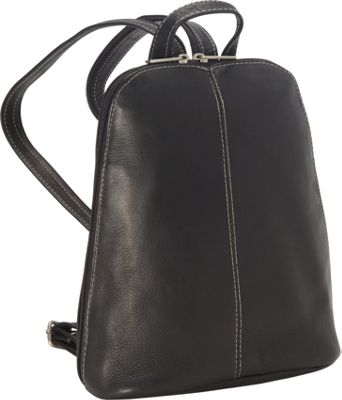Backpack Leather Purse oVmK7RsT