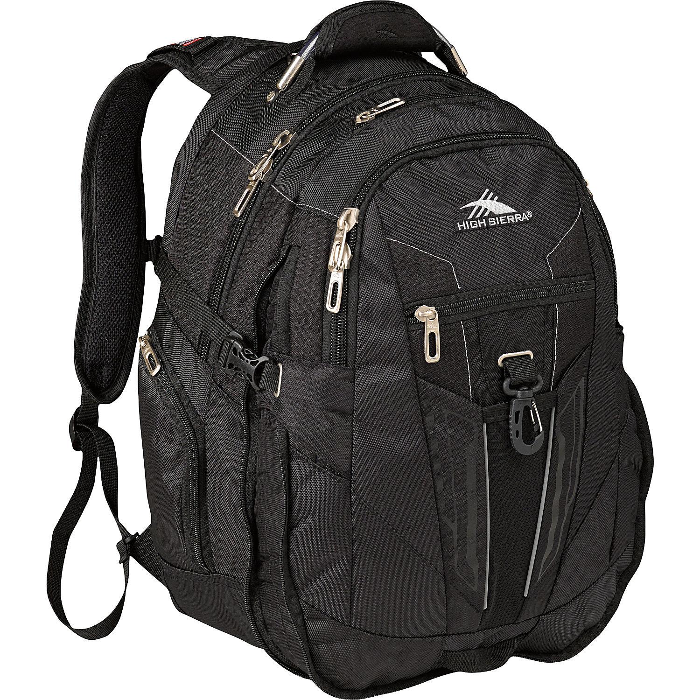 Extra Large School Backpacks | Frog Backpack