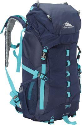 Women's Day Hiking Backpacks - eBags.com