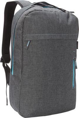 Lightest Laptop Backpack DNxd68rb