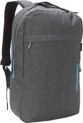 Everest Trendy Lightweight Laptop Backpack - eBags.com