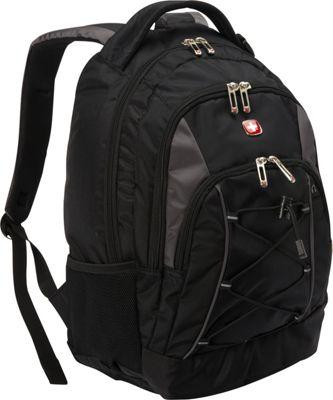 Backpacks Swiss Gear kmuYGuYs
