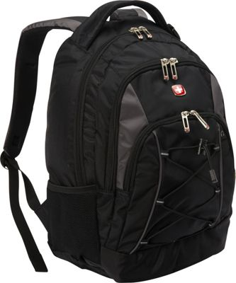SwissGear Backpacks - SwissGear Bags - SwissGear Luggage - eBags.com