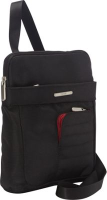 Troika Troika iWalk Black - Troika Other Men's Bags
