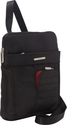 Troika iWalk Black - Troika Other Men's Bags