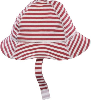 San Diego Hat Nautical Baby Hat One Size - Red - San Diego Hat Hats/Gloves/Scarves