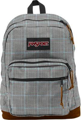 JanSport Right Pack Digital Edition - eBags.com