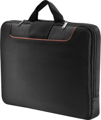 Everki Commute 18.4 inch Laptop Sleeve Black - Everki Electronic Cases