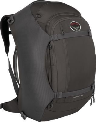 Best Rated Travel Backpacks - Backpakc Fam