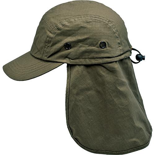 gold-coast-legion-hat-olive-gold-coast-hats