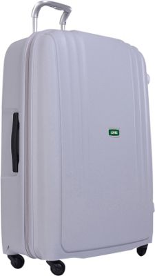 Checked - Extra Large Luggage and Suitcases Sale - eBags.com